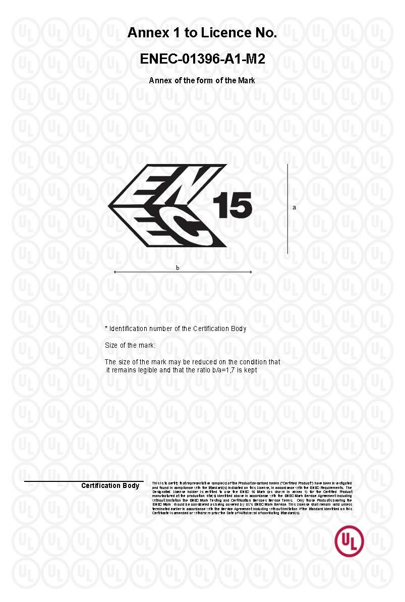 proimages/RD/Quality/ENEC-X1_3.jpg