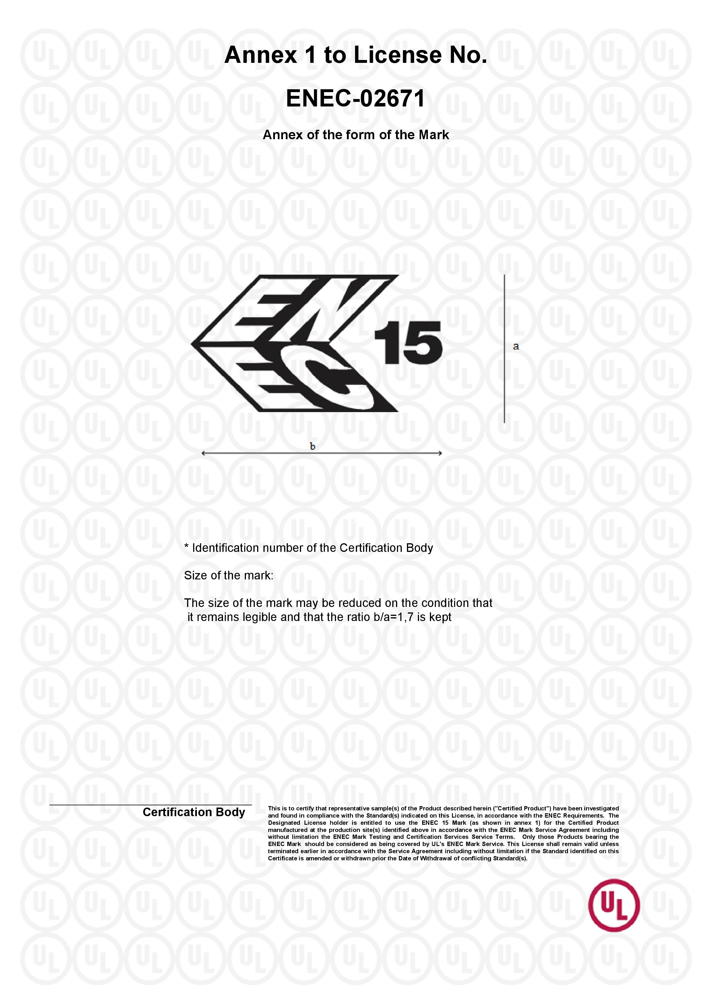 proimages/RD/Quality/X1_X2_ENEC_02671_3.jpg