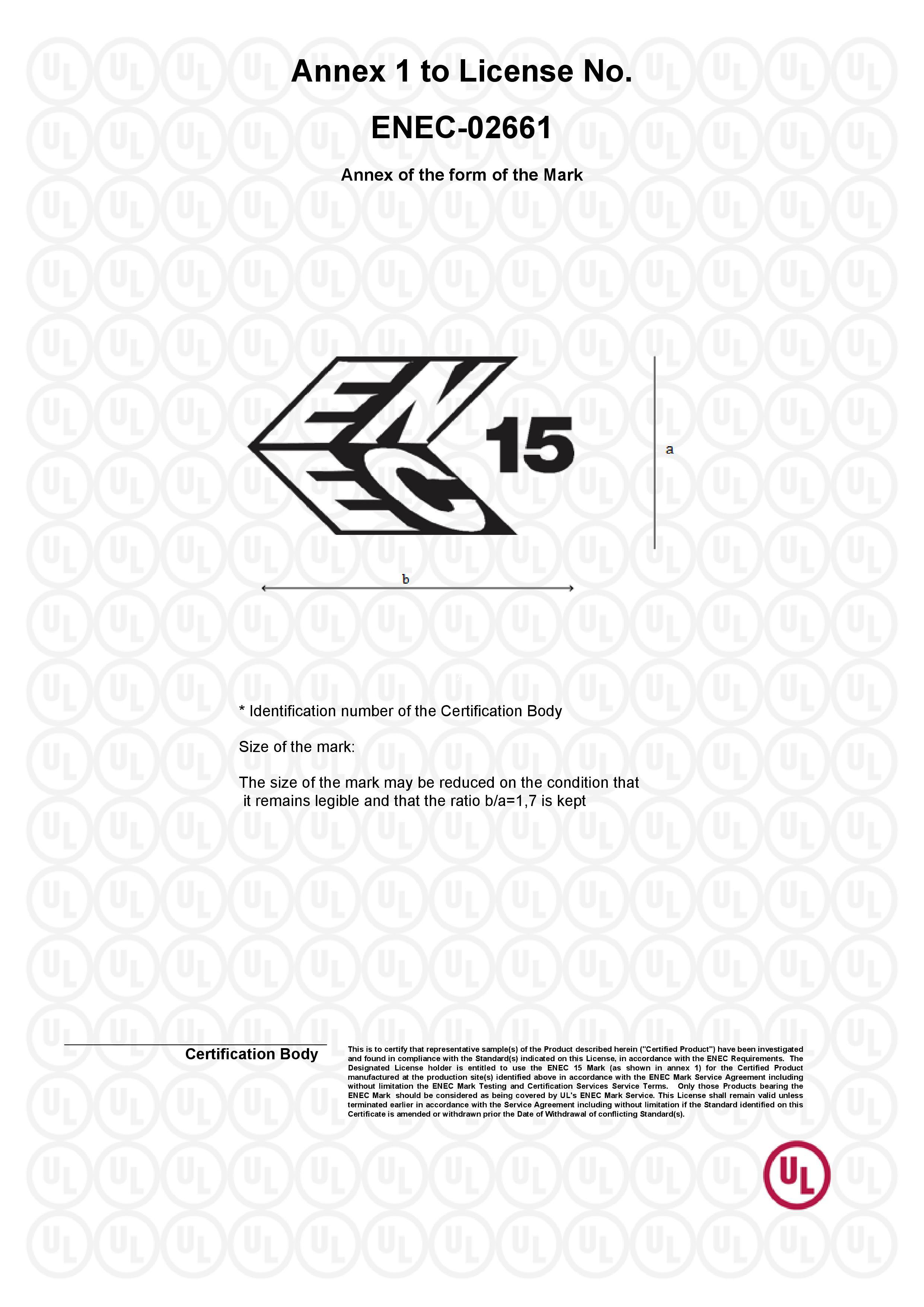 proimages/RD/Quality/Y2_ENEC_02661_2.jpg