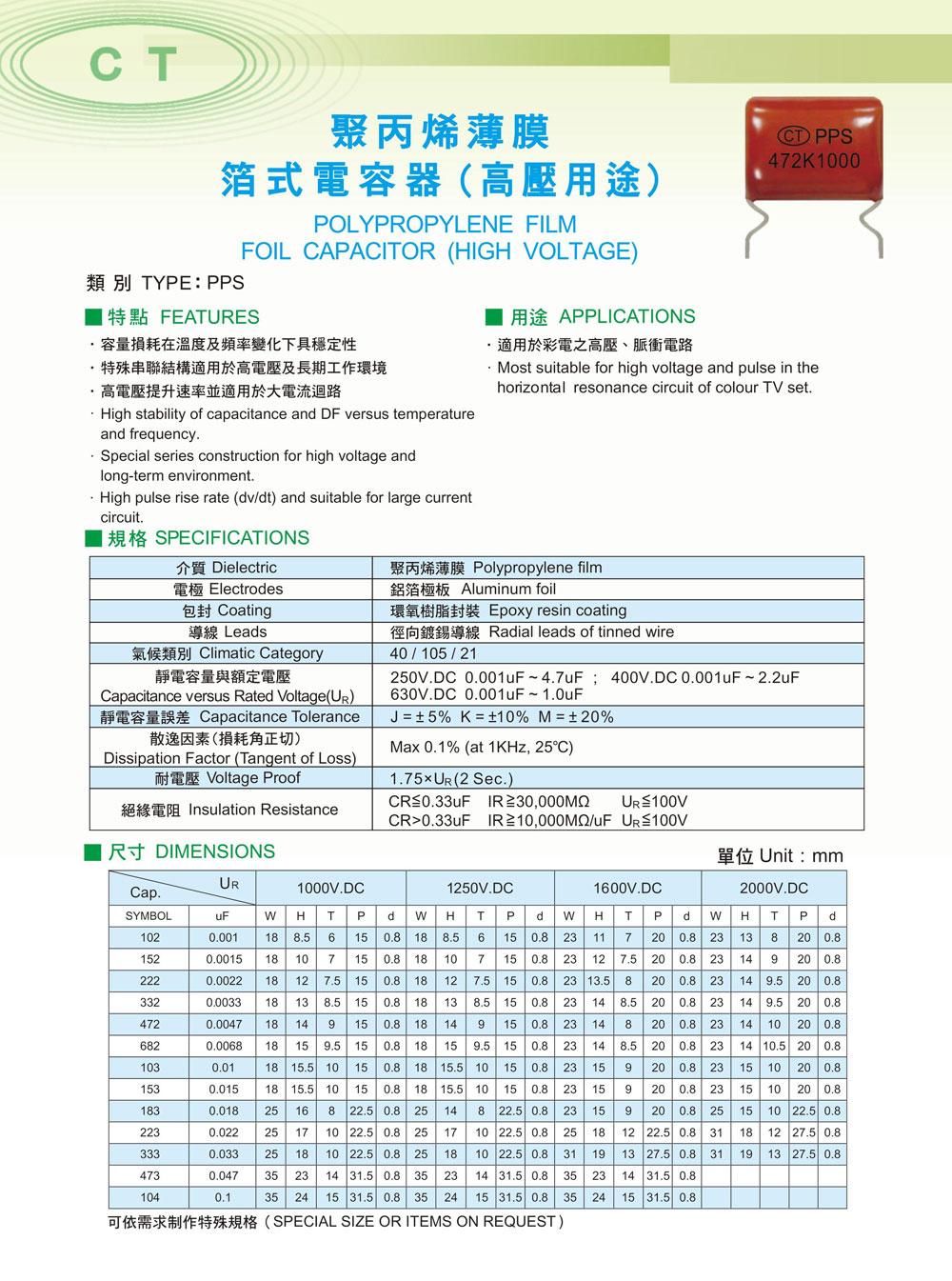 proimages/c-product/c-film-capacitors-1/PPS尺寸表.jpg