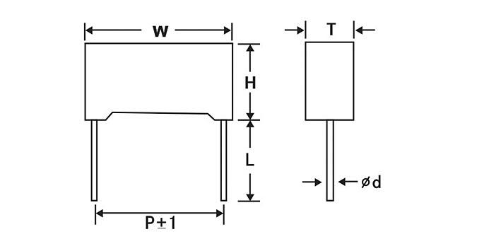 proimages/c-product/c-film-capacitors-1/pro01-CTH-1-b.jpg