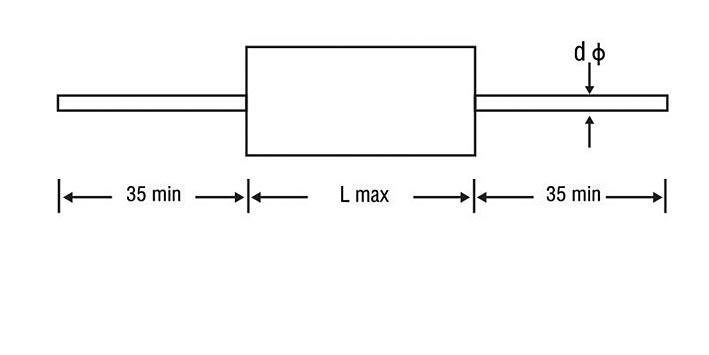 proimages/c-product/c-film-capacitors-1/pro01-TAPE-2-b.jpg