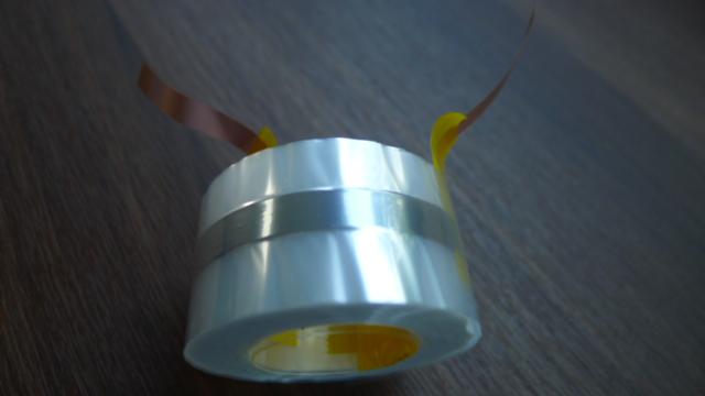 proimages/c-product/c-film-capacitors-2/Film_inductor_2.JPG
