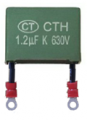 CTH DC Capacitor